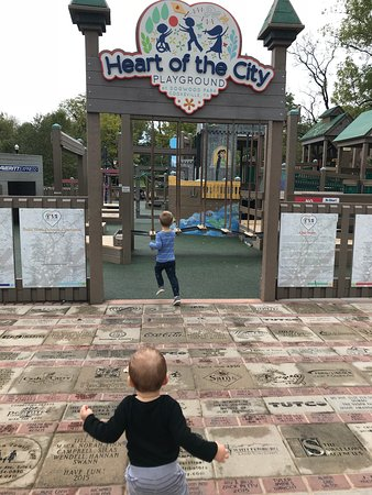 Dogwood park (Cookeville) - 2019 All You Need to Know BEFORE You Go (with Photos) - TripAdvisor