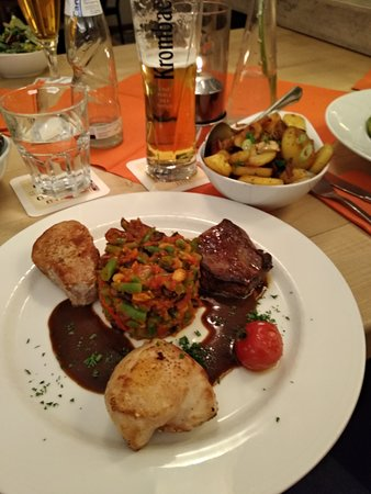 Runkelkrug Bielefeld  Restaurant Bewertungen Telefonnummer  Fotos  TripAdvisor