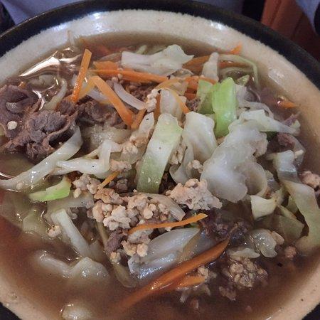 Yamasan Casa de Ramen San Pedro Garza Garcia  Restaurant Reviews  Photos  TripAdvisor