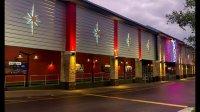 Kings Dining & Entertainment, Orlando - Comentrios de ...