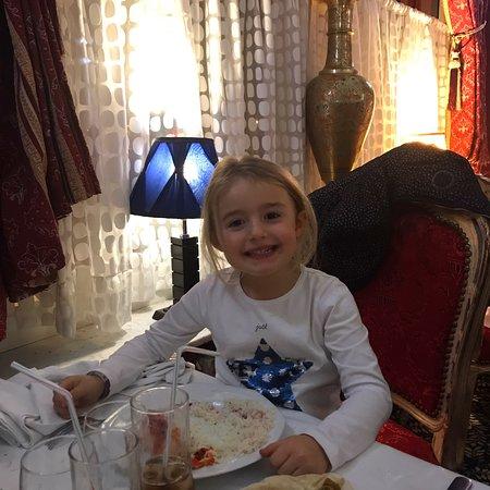 himalaya amiens restaurant reviews