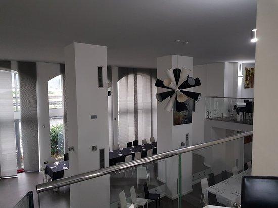 HOTEL QUADRIFOGLIO Pomigliano dArco Provincia di Napoli Prezzi 2018 e recensioni