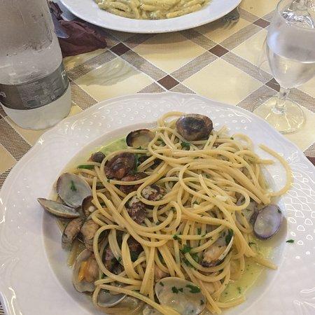 La Terrazza Del Barone Catania  Ristorante Recensioni Numero di Telefono  Foto  TripAdvisor