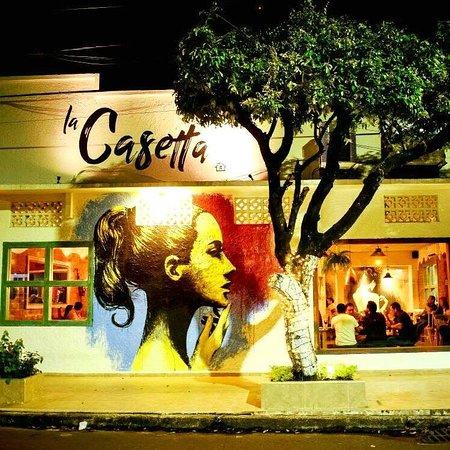 Los 10 mejores restaurantes en Barrancabermeja  TripAdvisor