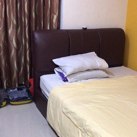 Adiff Palace Hotel Sepang Malaysia Ulasan
