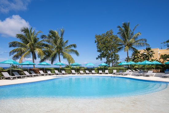 the best barbados vacation