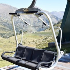 Swing Chair Lagos Video Game Rocker De Tristania El Serrat 2019 All You Need To Know Before