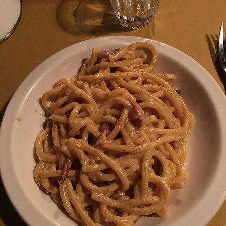 Casa Nani Brescia  Restaurant Reviews Phone Number  Photos  TripAdvisor