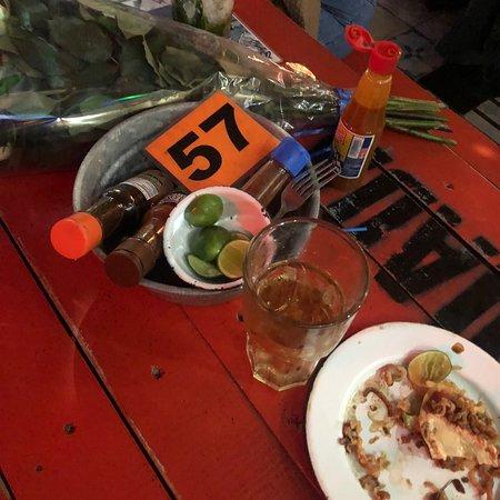 Lucerna Comedor Ciudad de Mxico  Distrito Cuauhtmoc
