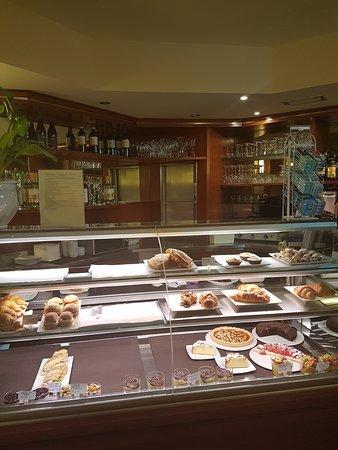 Caff La Terrazza Firenze  San Giovanni  Ristorante Recensioni Numero di Telefono  Foto