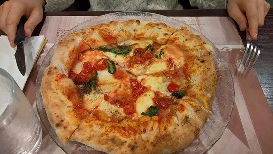 Pizzeria La Terrazza Mediglia  Restaurant Reviews Phone