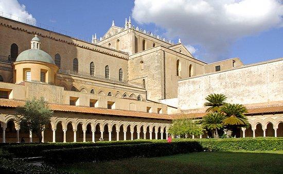 Monreale Photos  Featured Images of Monreale Province of Palermo  TripAdvisor