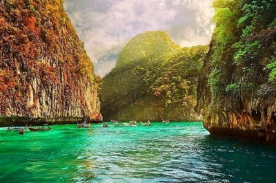 THE 10 BEST Phuket Tours - TripAdvisor