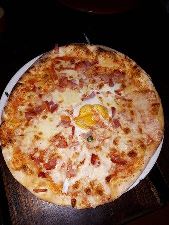 antica pizzeria lima av
