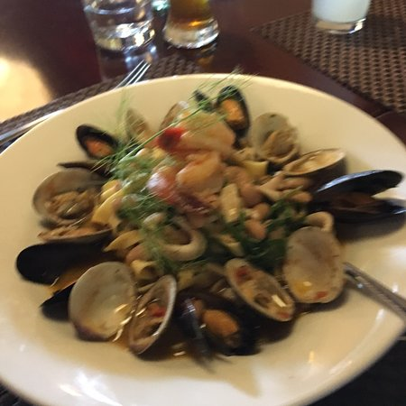 Casa Italiana Restaurant Richmond  Restaurant Reviews Phone Number  Photos  TripAdvisor