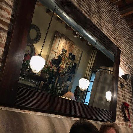 Casa Lucia Milan  Zone 8  Restaurant Reviews Phone