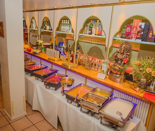 Some Really Good Indian Food In Nuremberg Review Of Tadsch Mahal Nuremberg Germany Tripadvisor