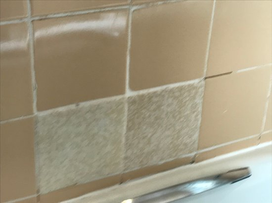 Bathroom Tiles Foto Mercure Bradford Bankfield Hotel Bingley Tripadvisor