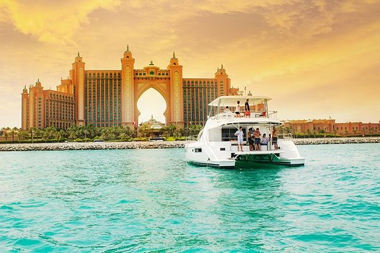 DIE TOP 10 Bootstouren Amp Wassersport In Dubai TripAdvisor