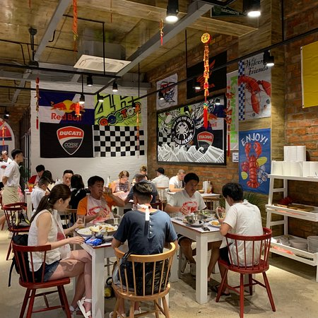 THE 10 BEST Restaurants  Places to Eat in Duong Dong 2019