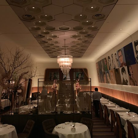Casa Lever New York City  Midtown  Restaurant Reviews Phone Number  Photos  TripAdvisor