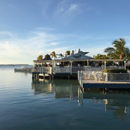 Lorelei Restaurant & Cabana Bar. Islamorada - Us1 - Restaurant Reviews & Photos - TripAdvisor
