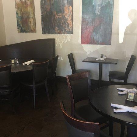Krazy Greek Kitchen Lake Mary  Restaurant Reviews Phone