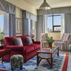 Living Room Center Bloomington In Colour Scheme For With Dark Brown Sofa Graduate 106 1 9 6 Updated 2019 Prices Hotel Reviews Tripadvisor