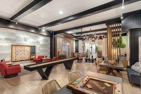 kitchen remodel san antonio merillat cabinets 里弗沃克廣場飯店 聖安東尼奧 riverwalk plaza hotel suites 0 則 則旅客評論和比價