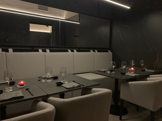 Aiko Sushi Restaurant Palermo  Ristorante Recensioni