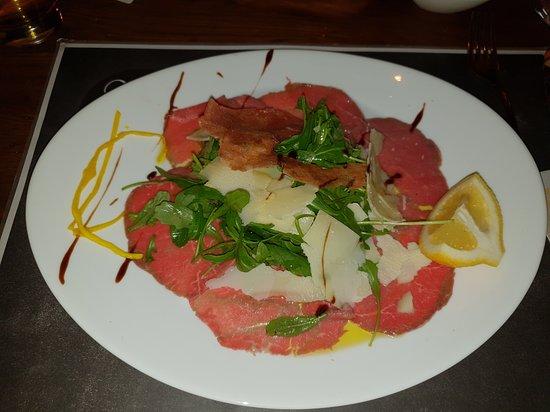 da vinc Cucinavino Frankfurt  Restaurant Reviews Phone Number  Photos  TripAdvisor