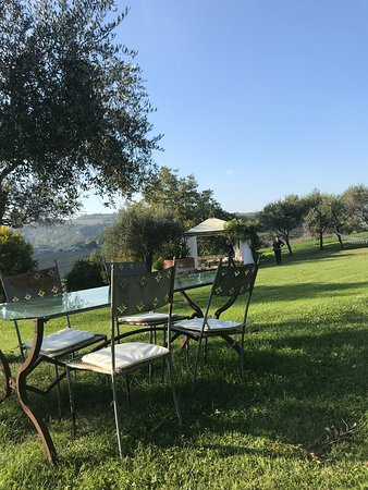 Province of Pesaro and Urbino Fotos  Getoonde afbeeldingen van Province of Pesaro and Urbino