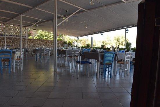 Trattoria Bar La Pizzica  Castro  Restaurant Reviews Phone Number  Photos  TripAdvisor