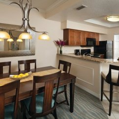 Hotels With Full Kitchens In Orlando Florida Kitchen Chairs For Sale Sheraton Vistana Resort Villas Lake Buena Vista Updated 2019 Hotel Reviews Deals