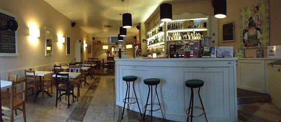 Selz Bar Cafe Locarno Ristorante Recensioni Numero Di