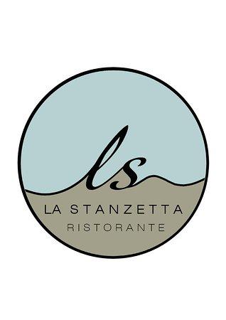LOS 10 MEJORES restaurantes en Anzio  actualizado en