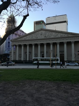 Plaza de Mayo Buenos Aires  2019 All You Need to Know