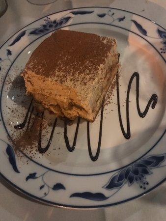 Casa Mia Trattoria North Miami  Restaurant Reviews