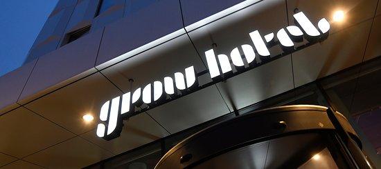 Best Western Plus Grow Hotel Solna Swedia Review Hotel