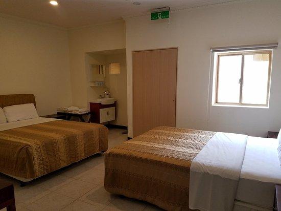 Hengchun Art Hostel Prices B B Reviews Pingtung