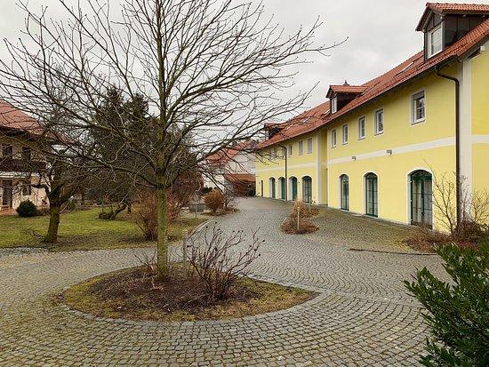 Hotel Nummerhof 77 1 8 1 Prices Reviews Erding