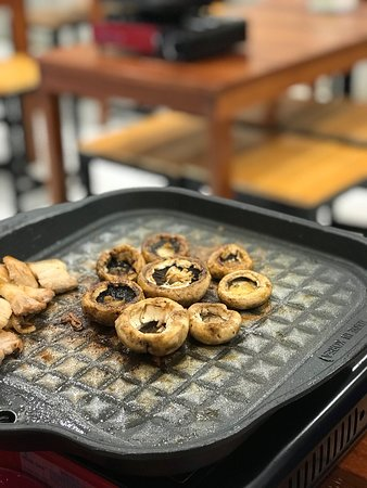 Manse Korean Grill Surabaya : manse, korean, grill, surabaya, MANSE, KOREAN, GRILL,, Surabaya, Restaurant, Reviews,, Photos, Phone, Number, Tripadvisor