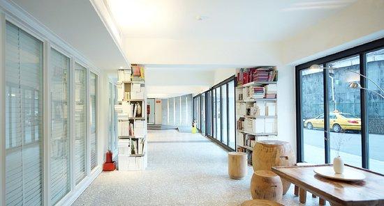 陽光士林珮柏旅館 - 29 則旅客評論和比價