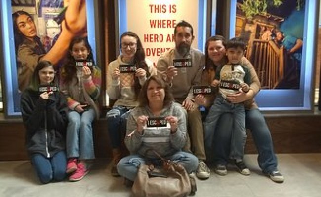 The Escape Game Nashville Opry Mills 2019 All You Need