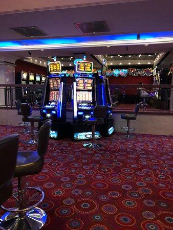 Jouez le 25 avril de cette année gratowin casino france Blackjack interactif puis accaparez gros