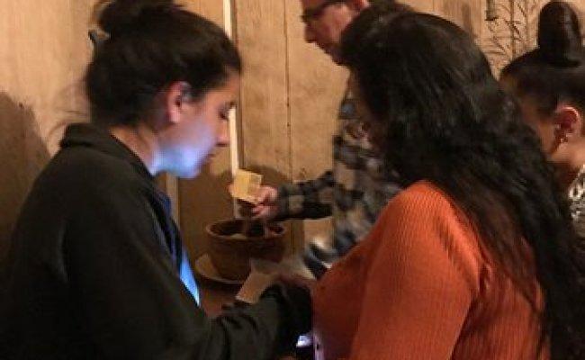 Connect Games Escape Room Fredericksburg 2019 All You