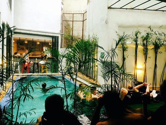Hanoi Buffalo Hostel 13 4 7 Updated 2020 Prices