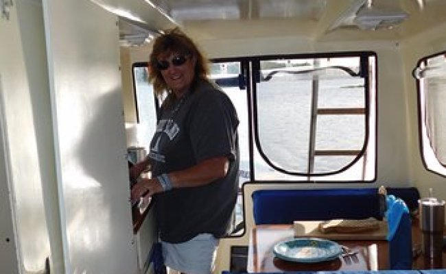 Tiny Houseboat Adventures Deland 2019 All You Need To