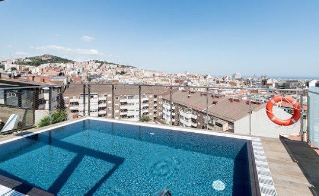 Barcelona Hotels Reviews Best Barcelona Hotels 2019under 100 Dubai Khalifa