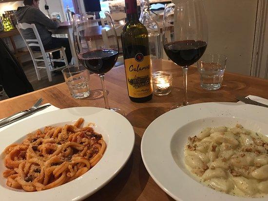 Casa Toscana Fine Foods and CUCINA Grimsby  Restaurant Reviews Phone Number  Photos  TripAdvisor